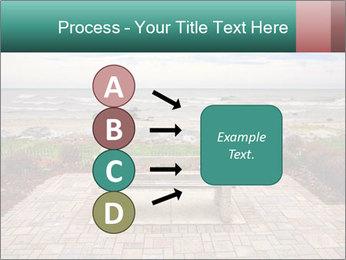 0000080670 PowerPoint Template - Slide 94