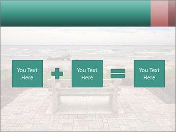 0000080670 PowerPoint Template - Slide 95