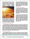 0000080670 Word Templates - Page 4