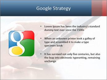 0000080671 PowerPoint Template - Slide 10
