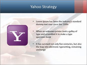 0000080671 PowerPoint Template - Slide 11