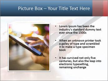 0000080671 PowerPoint Templates - Slide 13