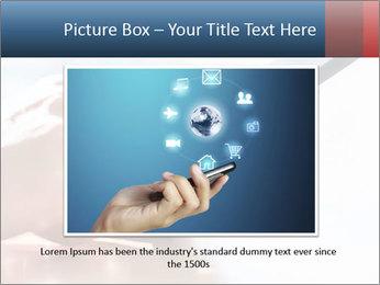 0000080671 PowerPoint Template - Slide 15