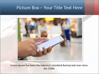 0000080671 PowerPoint Templates - Slide 16
