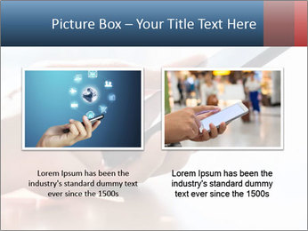 0000080671 PowerPoint Templates - Slide 18