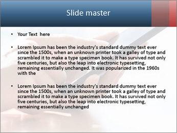 0000080671 PowerPoint Template - Slide 2