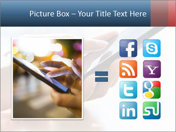 0000080671 PowerPoint Templates - Slide 21
