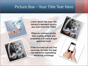 0000080671 PowerPoint Template - Slide 24