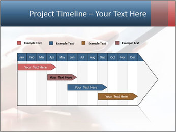 0000080671 PowerPoint Template - Slide 25