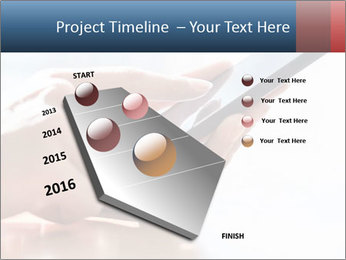 0000080671 PowerPoint Templates - Slide 26