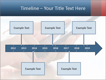 0000080671 PowerPoint Templates - Slide 28