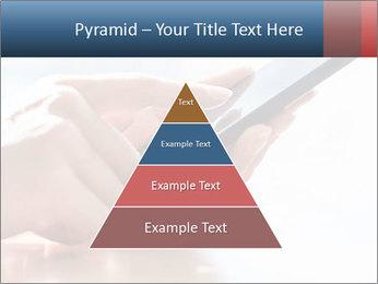 0000080671 PowerPoint Template - Slide 30