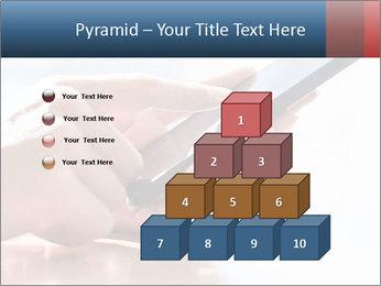 0000080671 PowerPoint Template - Slide 31