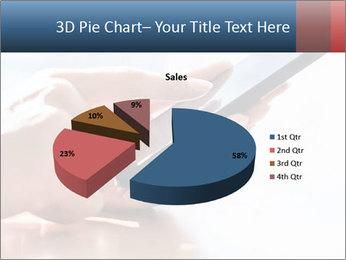 0000080671 PowerPoint Template - Slide 35