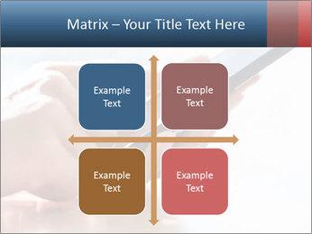 0000080671 PowerPoint Template - Slide 37