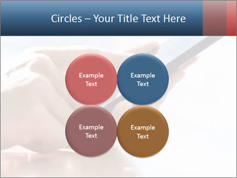 0000080671 PowerPoint Templates - Slide 38