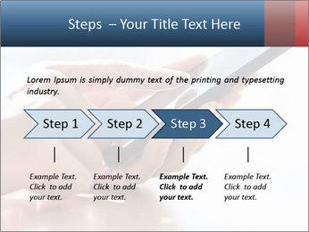 0000080671 PowerPoint Template - Slide 4