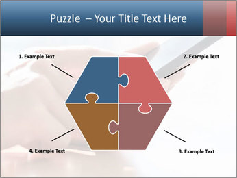 0000080671 PowerPoint Templates - Slide 40