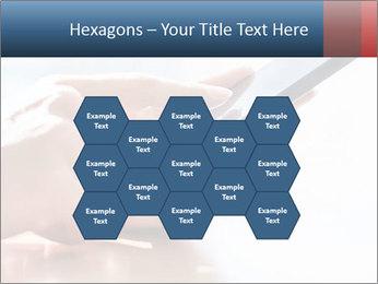 0000080671 PowerPoint Template - Slide 44