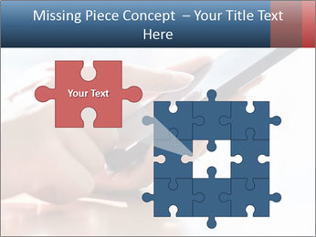 0000080671 PowerPoint Templates - Slide 45