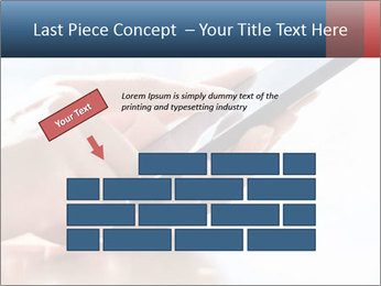 0000080671 PowerPoint Templates - Slide 46