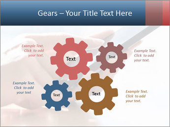 0000080671 PowerPoint Templates - Slide 47