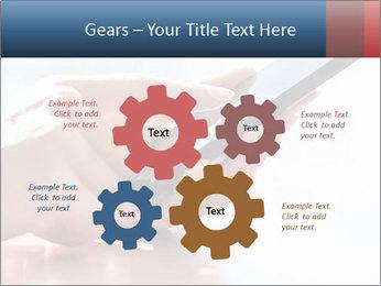 0000080671 PowerPoint Template - Slide 47