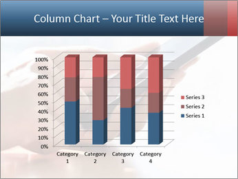 0000080671 PowerPoint Templates - Slide 50