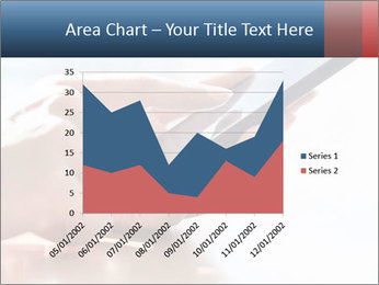 0000080671 PowerPoint Template - Slide 53
