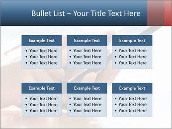 0000080671 PowerPoint Template - Slide 56