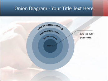 0000080671 PowerPoint Templates - Slide 61