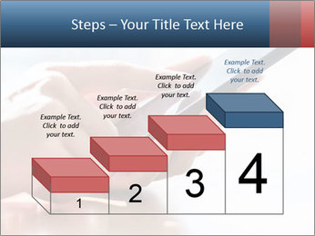 0000080671 PowerPoint Template - Slide 64