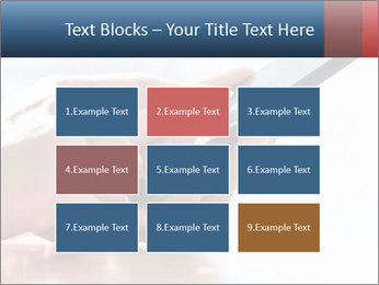 0000080671 PowerPoint Templates - Slide 68