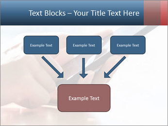 0000080671 PowerPoint Templates - Slide 70