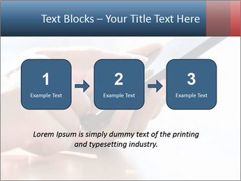 0000080671 PowerPoint Templates - Slide 71
