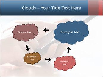 0000080671 PowerPoint Template - Slide 72