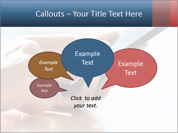 0000080671 PowerPoint Templates - Slide 73