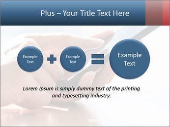 0000080671 PowerPoint Template - Slide 75