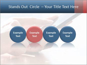 0000080671 PowerPoint Template - Slide 76