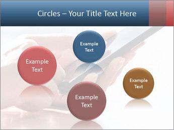 0000080671 PowerPoint Template - Slide 77