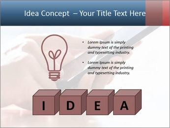 0000080671 PowerPoint Template - Slide 80