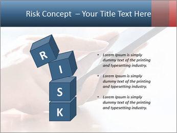 0000080671 PowerPoint Template - Slide 81
