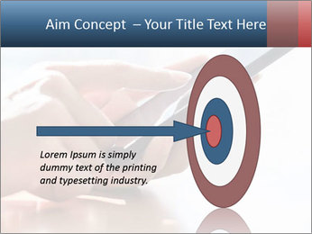 0000080671 PowerPoint Template - Slide 83