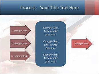 0000080671 PowerPoint Template - Slide 85