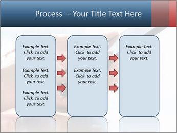 0000080671 PowerPoint Template - Slide 86