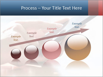 0000080671 PowerPoint Templates - Slide 87