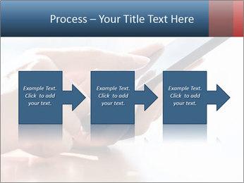 0000080671 PowerPoint Template - Slide 88