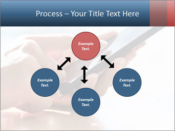 0000080671 PowerPoint Templates - Slide 91