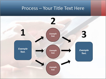 0000080671 PowerPoint Templates - Slide 92