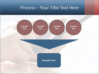 0000080671 PowerPoint Template - Slide 93